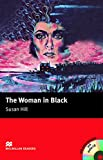 The Woman in Black - With Audio CD