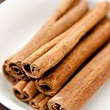 神戸アールティー シナモンスティック カシア 100g Cinnamon Stick