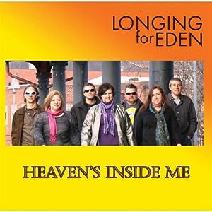 Heavens Inside Me