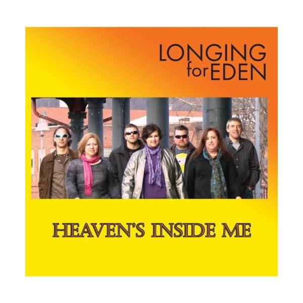 Heavens Inside Meの商品画像