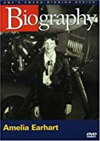 Biography: Amelia Earhart [DVD] [Import]
