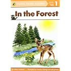 in the Forest (Puffin Young Readers, Level 1)