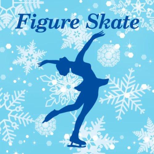 決定盤 フィギュアスケート