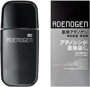 アデノゲン 薬用アデノゲンEX <L> 300mL 【医薬部外品】