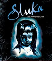 Sluka Introversions [Blu-ray]