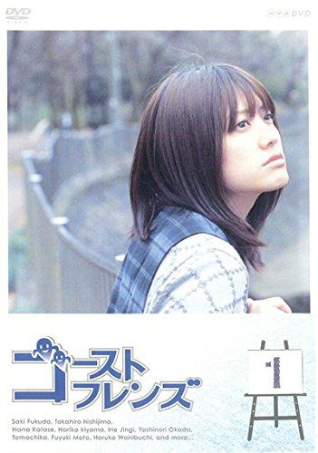 ゆず シングル「逢いたい」北川悠仁作詞の楽曲♪歌詞の意味とは?の画像