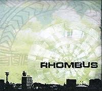 Rhomus