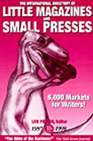 The International Directory of Little Magazines & Small Presses: 1997-98 (INTERNATIONAL DIRECTORY OF LITTLE MAGAZINES AND SMALL PRESSES)
