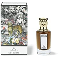 Penhaligon's The Revenge of Lady Blanche 75ml/2.5oz Eau De Parfum Spray for Her