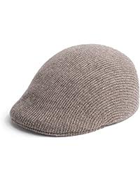 JIANCHIJY HAT レディース