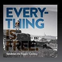 Everything is Free【CD】 [並行輸入品]