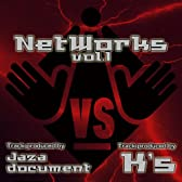 NET WORKS vol.1