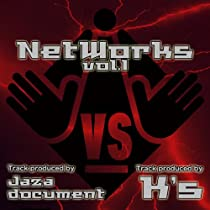 NET WORKS vol.1