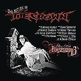 Possessed 13 [Bonus CD]
