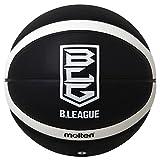 molten(モルテン) バスケットボール B.LEAGUE Bリーグバスケットボール 人工皮革 B7B3500-KW