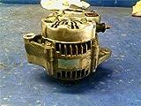 スズキ 純正 ワゴンR MH23系 《 MH23S 》 オルタネーター 31400-58J1 P30200-17000842