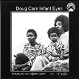 Infant Eyes (直輸入盤・帯・ライナー付き)