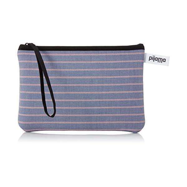 [ピジャマ] Pocket M POMSH05の商品画像