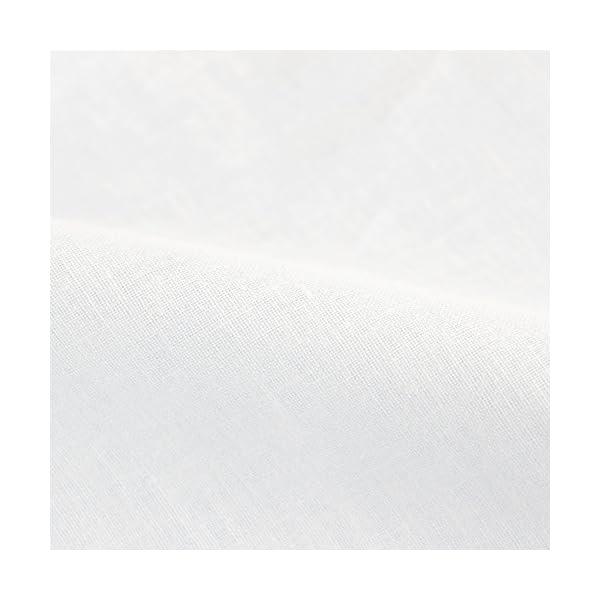 メリーナイト 日本製 綿100% ガーゼ 毛布...の紹介画像4