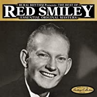 Best Of: Essential Original Masters - 25 Bluegrass