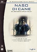Naso Di Cane (3 Dvd) [Italian Edition]