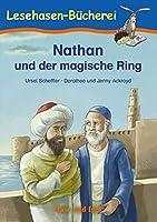 Nathan und der magische Ring: Schulausgabe