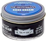 [エムモゥブレィ] M.MOWBRAY シュークリームジャー 20240 (ネイビーブルー)