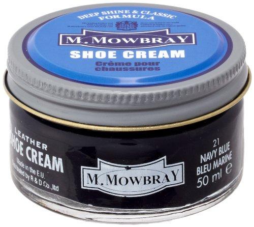 M.MOWBRAY