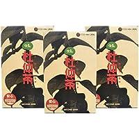 因島杜仲茶<90g・3g×30袋>3箱セット