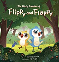 The Happy Adventure of Flippy and Flappy