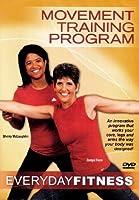 Everyday Fitness: Movement Training Program