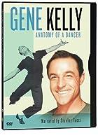 Gene Kelly: Anatomy of a Dancer [並行輸入品]