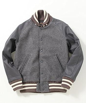 Plus Award Jacket 11-18-1027-202: Charcoal
