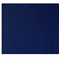 PoolTux CSPTBME18400 Royal Mesh Rectangular Safety Cover for 18 by 40 Pool Blue [並行輸入品]
