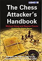 The Chess Attacker's Handbook