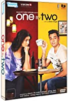 One By Two (DVD)