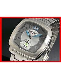 2f708bf8f7 Amazon.co.jp: VAGARY(バガリー): 腕時計