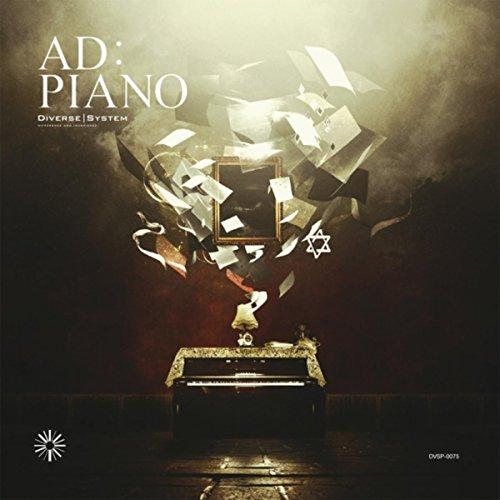 Ad:Piano