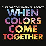 The Legacy of Harry Belafonte: