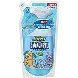 JOYPET(ジョイペット) 液体消臭剤 詰替用 360ml
