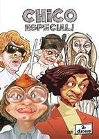 Chico Anysio Especial [DVD] [Import]