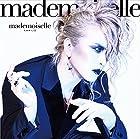 mademoiselle (通常盤)(近日発売 予約可)