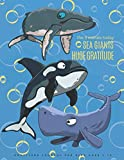The 3 Minute Today-Sea Giants,Huge gratitude: Gratitude Journal for kids ages 5-10.Children Gratitude Notebook;Gratitude Journal for Kids, 90 Days Daily Writing Today I am grateful for... Children Happiness Notebook.