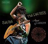 Live in Lisboa (W/Dvd)