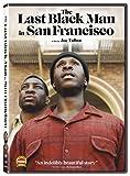 The Last Black Man in San Francisco [DVD] 画像