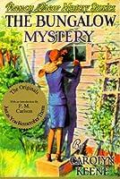 Bungalow Mystery #3 (Nancy Drew Mystery Stories)