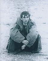 大きな写真「さらば青春の光」フィル・ダニエルズ、Quadrophenia