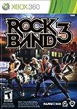 「Rock Band 3」の画像