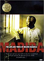 Madiba: The Life & Times of Nelson Mandela
