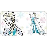 ちいさな ちいさな ちいさな体重計 アナと雪の女王 エルサ